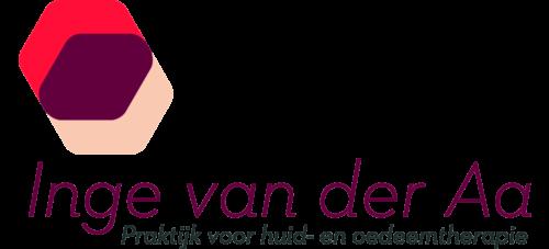 Inge van der Aa - Praktijk voor huid- en oedeemtherapie | Hardenberg, Tubbergen, Albergen